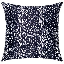 Friedel Indoor/Outdoor Throw Pillow