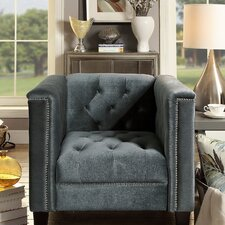 Velvet Accent Chairs You Ll Love Wayfair