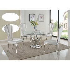 walmart dining set with bench gallery