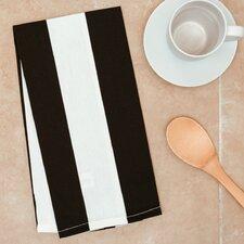 Stripes Kitchen Towel (Set of 2)