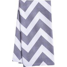 Chevron Kitchen Towel (Set of 2)