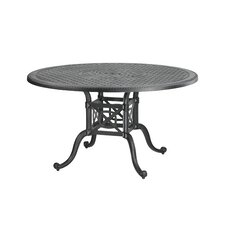 Grand Terrace Dining Table