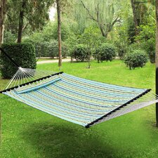 Oxford Tree Hammock