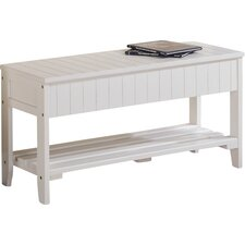Entryway Storage Benches You Ll Love Wayfair Ca