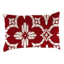 Mamora Outdoor Lumbar Pillow (Set of 2)