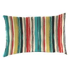 Wonderful Tamesna Outdoor Lumbar Pillow (Set of 2)
