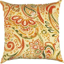 Find Laqdim Indoor/Outdoor Throw Pillow
