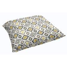Socoma Corded Indoor/Outdoor Floor Pillow