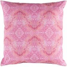 Aamir Indoor/Outdoor Throw Pillow