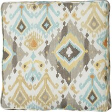 #1 Oxford Outdoor Dining Chair Cushion