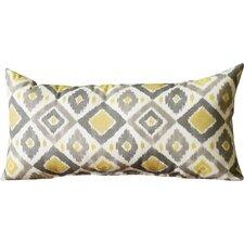 No Copoun Mellah Indoor/Outdoor Lumbar Pillow (Set of 2)