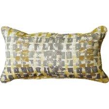 Florida Indoor/Outdoor Lumbar Pillow (Set of 2)