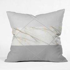Looking for Terra Outdoor Throw Pillow