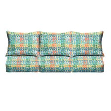 Momea 6 Piece Sofa Cushion Set