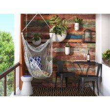 Nishiki Cotton Rope Chair Hammock