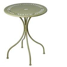 Augustaville Bistro Table
