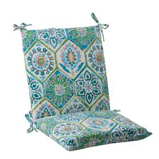 Zutphen Outdoor Chair Cushion