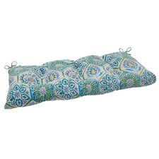 Zutphen Outdoor Loveseat Cushion