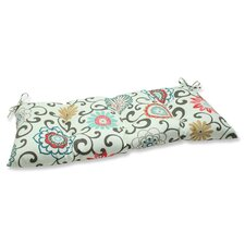 Tanan Outdoor Loveseat Cushion