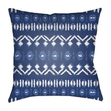 Coronado Indoor/Outdoor Throw Pillow