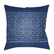 Corpuz Indoor/Outdoor Throw Pillow
