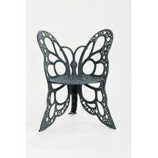 Oosterhout Butterfly Chair