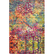 5 X 8 Area Rugs You Ll Love Wayfair Ca