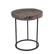 Henking Side Table