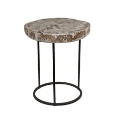 Monroe Side Table