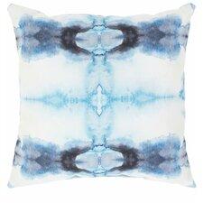 Top Reviews Ziggy Indoor/Outdoor Throw Pillow