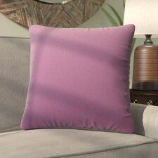 Fatouaki Indoor/Outdoor Throw Pillow