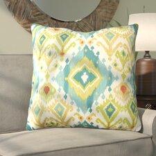 Find Oxford Indoor/Outdoor Floor Pillow