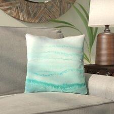 2017 Online Carmen Color My World Indoor/Outdoor Throw Pillow