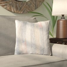 Terra Outdoor Throw Pillow