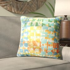 Today Sale Only Momea Indoor/Outdoor Throw Pillow (Set of 2)