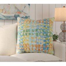 Fresh Momea Indoor/Outdoor Floor Pillow