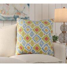 Comparison Socoma Outdoor Floor Pillow