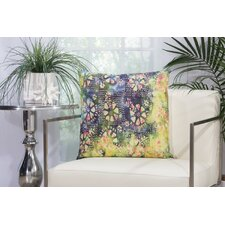 Genemuiden Indoor/Outdoor Throw Pillow