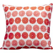 Kerry Indoor/Outdoor Throw Pillow