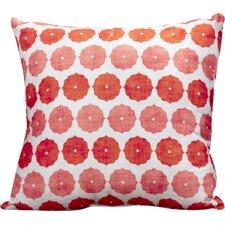 Kerry Indoor/Outdoor Throw Pillow