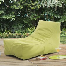 Leanna Lounge Chair