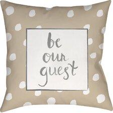 2017 Sale Gianna Indoor/OutdoorThrow Pillow