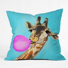 Today Only Sale Nadine Indoor/Outdoor Throw Pillow