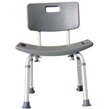 Adjustable Medical Shower Chair