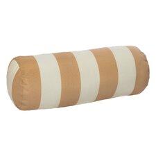 Bolster Pillow