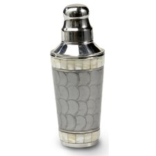 """Classic 9.25"""" Cocktail Shaker"""