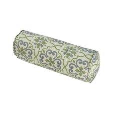 Outdoor  Bolster Pillow (Set of 2)