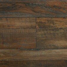 Wood look laminate flooring you 39 ll love wayfair for Intuitive laminate flooring