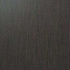 """Sandstone Look 18"""" x 18"""" x 3mm Luxury Vinyl Tile in Black"""