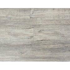 """Kadyn 6"""" x 36.5"""" x 2mm Vinyl Plank in Slate"""